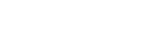 Magento Technical Support